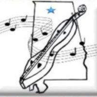 "Here's a listing of several sites that have free mountain dulcimer tablature. Bellingham Dulcimer Club Blue Ridge Mountain Dulcimer Players Jam ""Songs of the Month"" Colorado Jam Tune…"