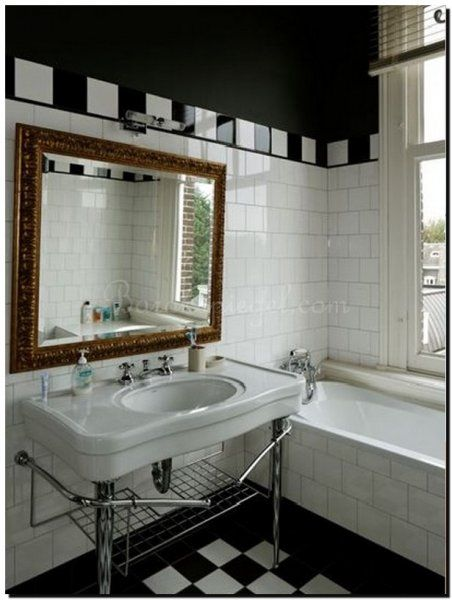 23 best images about badkamer spiegel ideeen on pinterest ants tes and vintage mirrors - Spiegel draaibare badkamer ...