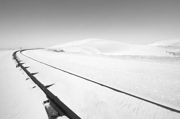 Desert Travel Image made in Namibia by SeeOneSoulPhotography.co.za
