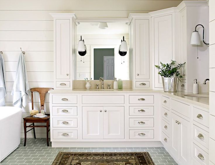 Bathroom Ideas Corner Bath best 25+ corner bathroom vanity ideas only on pinterest | corner