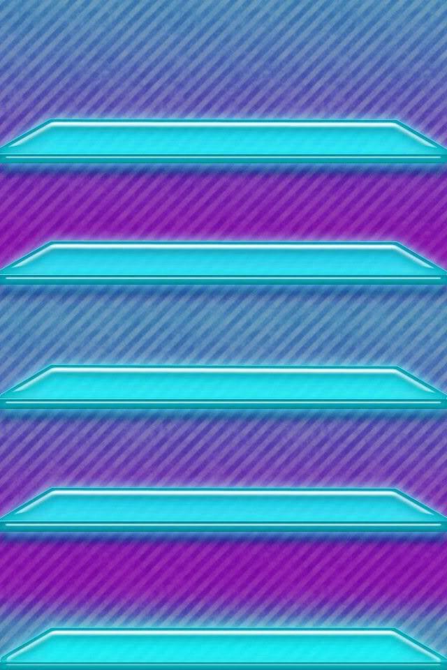 Blue home screen wallpaper screen wallpaper pinterest for Blue wallpaper for home
