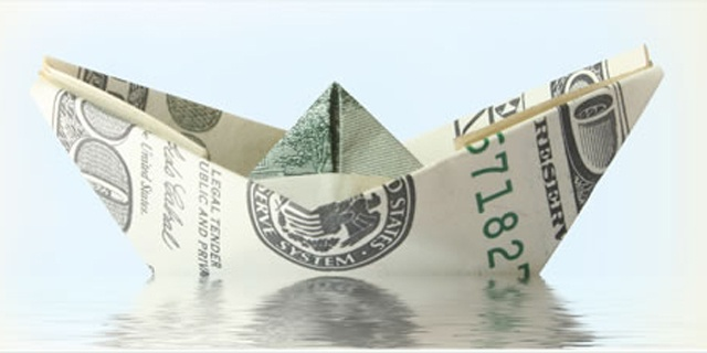 A is for Affordability... http://www.bushandnoble.com/blog/buying-a-yacht-from-a-to-z/