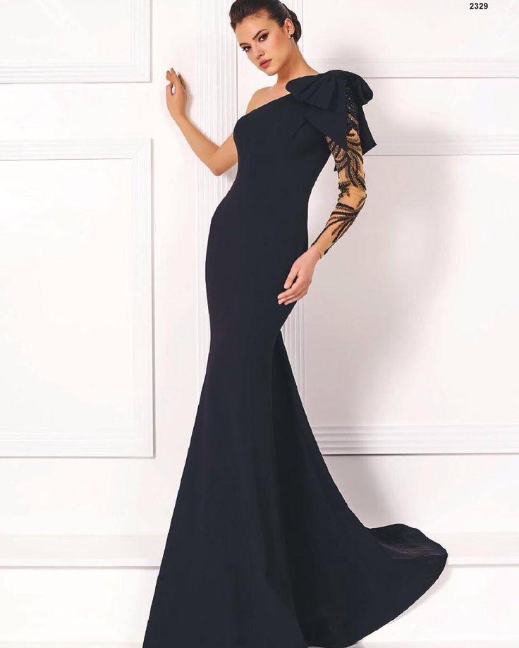 Premium terzilik ile zarafetin sanatı.. Nova Bella gece kıyafeti koleksiyonu showroom'larımızda... #gelinlik #gelinlikmodelleri #gelin #düğün #nisantasi #straplezgelinlik #kabarikgelinlik #prensesgelinlik #straplez #moda #fashion #fashion_arabia #fashiondubai #beauty #beatiful #abiyeelbise #laleli #evleniyorum #2016fashion #rumelicaddesi #abiye #dubaifashion #newyork #hautecouture #couture #sonmoda #wedding #moda #gecekiyafeti #gelin