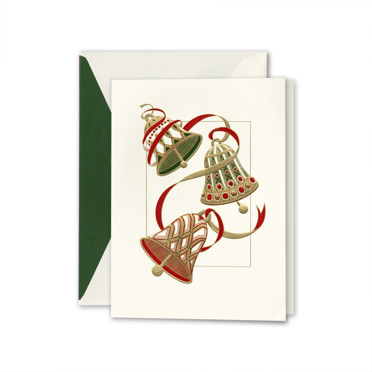 Crane co stationery holiday cards holiday cards