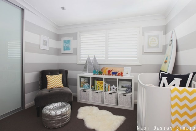 Nest Design Studio - Marleys Nursery4