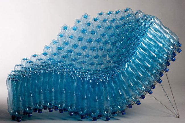 Google Image Result for http://www.environmentteam.com/innovation/wp-content/uploads/2011/03/Repurposed-PET-bottles-chair.jpg