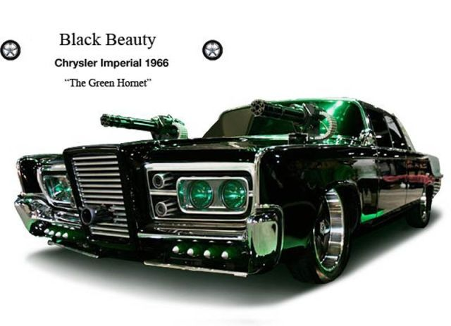 Best Movie Cars Ideas On Pinterest Movie In Famous Movies - Famous movie cars beautifully illustrated