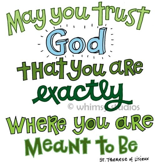 YES!The Lord, Life Quotes, Amen, Remember This, Inspiration, Trust God, Faith, Jesus, Living