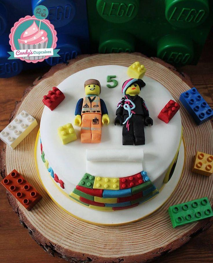 Birthday Cakes Chorlton