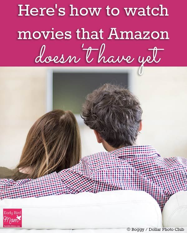 Have you ever been frustrated by the lack of new free movies on Amazon Instant Watch? This streaming service is totally legal and just $1-2 per movie per night! They even have the Star Wars movies!
