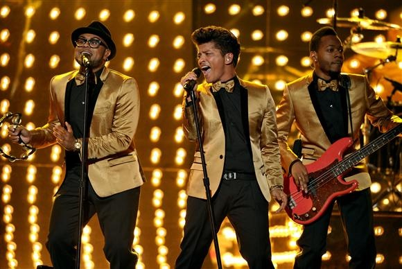 New year 39 s eve 2016 more than 10 exciting concerts to - Bruno mars tickets madison square garden ...
