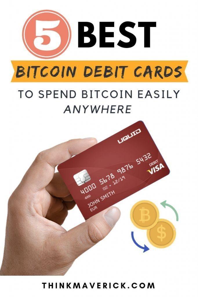 bitcoin monica