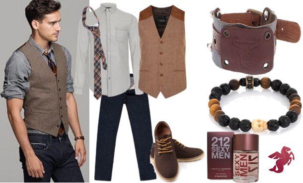 male dress combinations