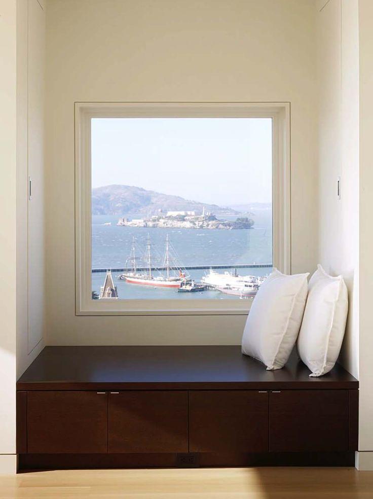 Window Nooks 562 best sleeping/reading nooks images on pinterest | reading