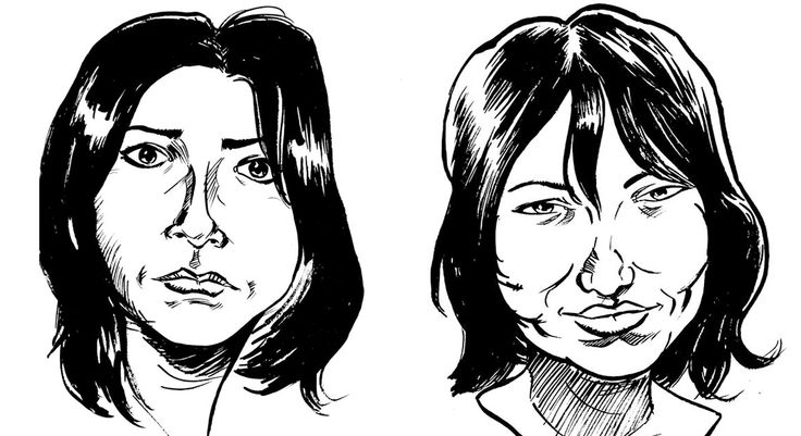 An artist on Twitter is aiming to bring new attention to missing and murdered aboriginal women, by taking the issue straight to Stephen Harper.