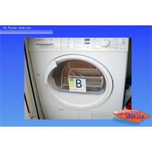 http://www.mano-segunda.com/62-134-thickbox/comprar-secadora-bosch-maxx-8-sensitive-de-segunda-mano.jpg