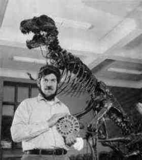 Stephen Jay Gould quotes #openquotes