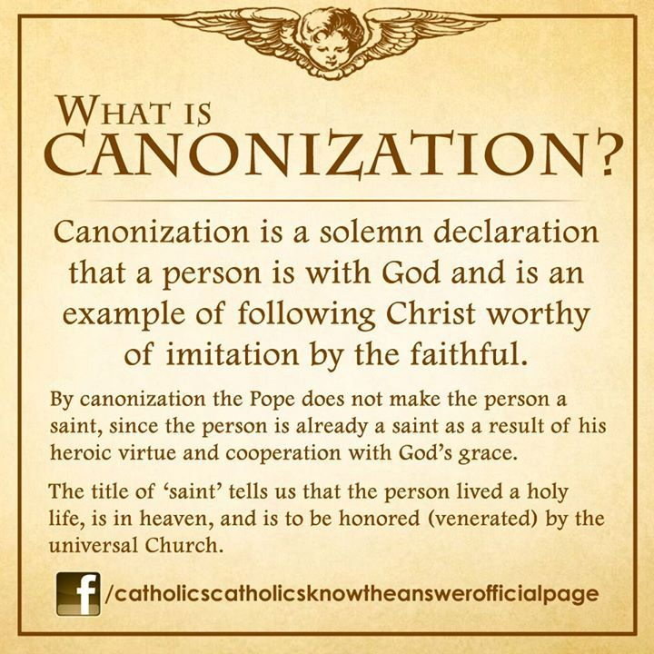 canonization of scripture how the bible A detailed look at how the 66 books of the bible were compiled, put together, and  collected into what we now know as the bible or the canon.