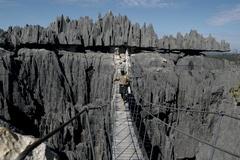 Madagaskar - Bessere Reisen, Besser finden: www.zielegal.de