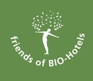 friends of BIO-Hotels