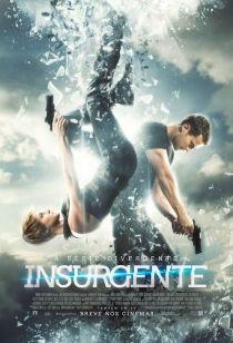 A Serie Divergente: Insurgente