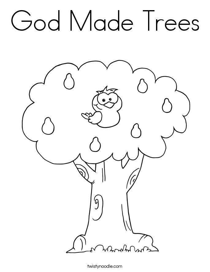 19 best Bible Coloring Pages images on Pinterest Coloring sheets