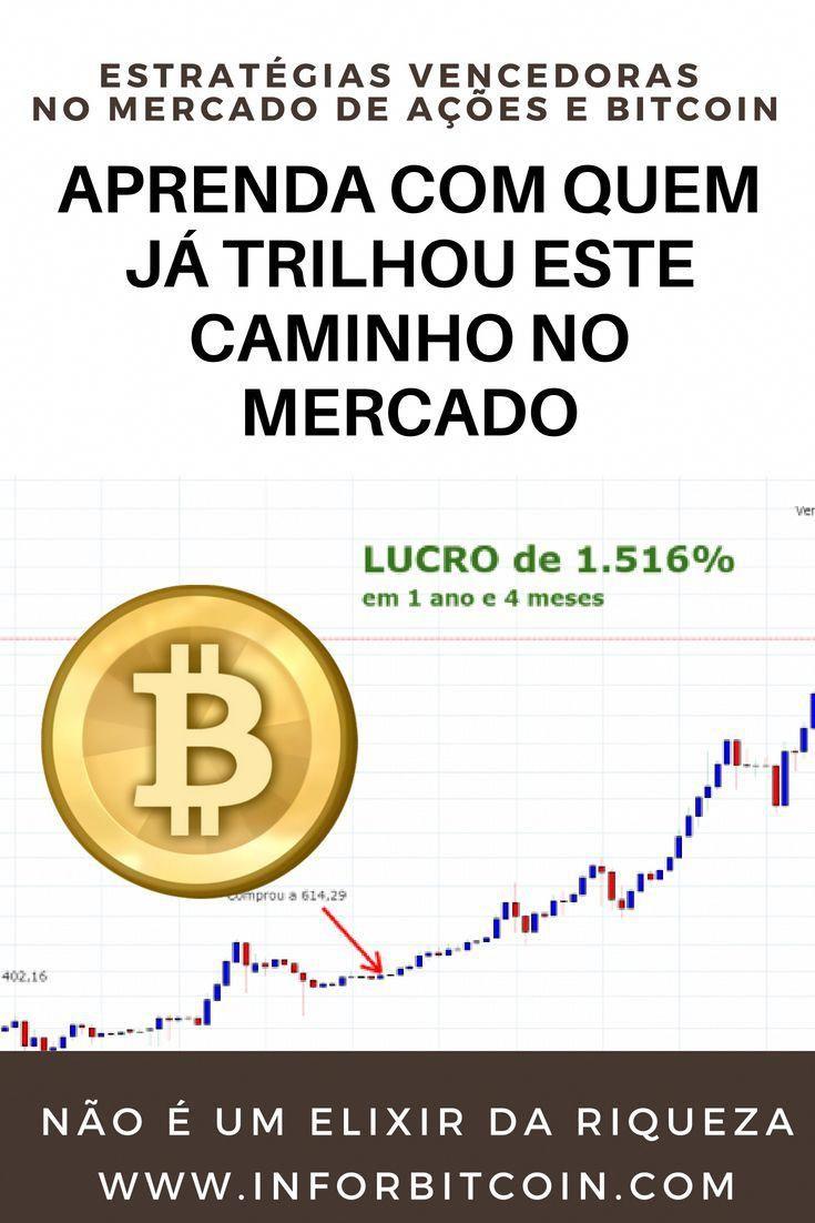 bitcoin encontrar)