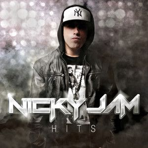 Travesuras, a song by Nicky Jam on Spotify