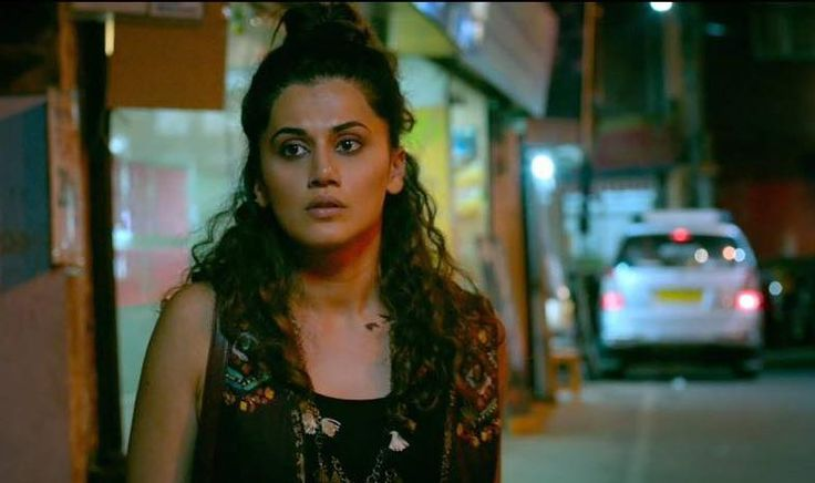 Pink 18th 17th 16th 15th Day Opening Weekend Thursday Wednesday Tuesday Monday Sunday Saturday Friday Box Office Business Report Amitabh Bachchan Taapsee Pannu Kirti Kulhari Andrea Tariang Angad Bedi Dhritiman Chatterjee Piyush Mishra Latest Movie 1st 2nd Week Total Collection Earning Income Profit Opening Week First Day Details