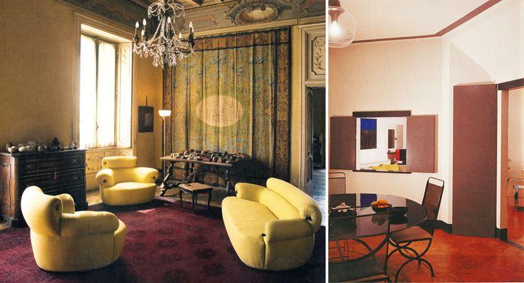 design files forward luigi caccia dominioni interiors design file