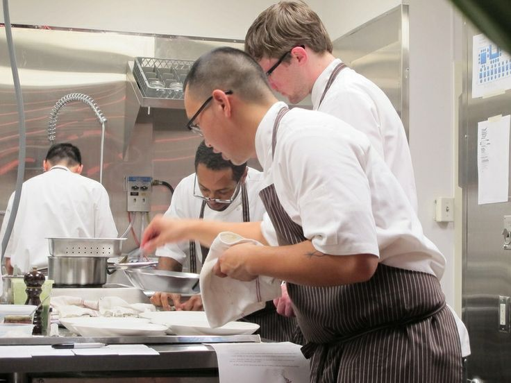 Houstons best chefs give tastemakers real star power the