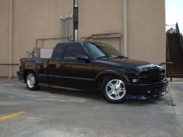 Best 25 Chevrolet S 10 Ideas On Pinterest 84 Chevy