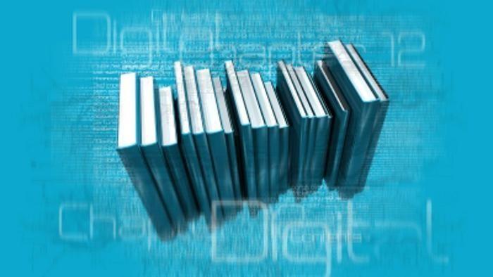 Editoria, Aie: interesse a un mercato unico digitale - La Stampa