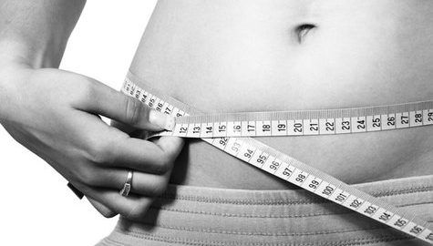 How to Lose Weight Fast in 3 Weeks