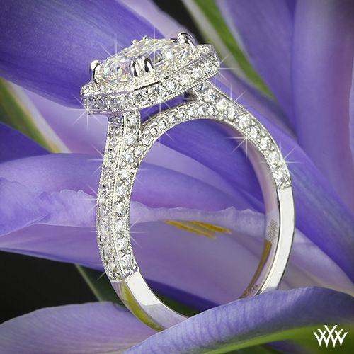 Jessica-Biel-Diamond-Engagement-Ring