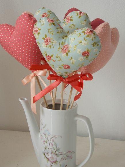 Festa decoração chá de bebê Tilda