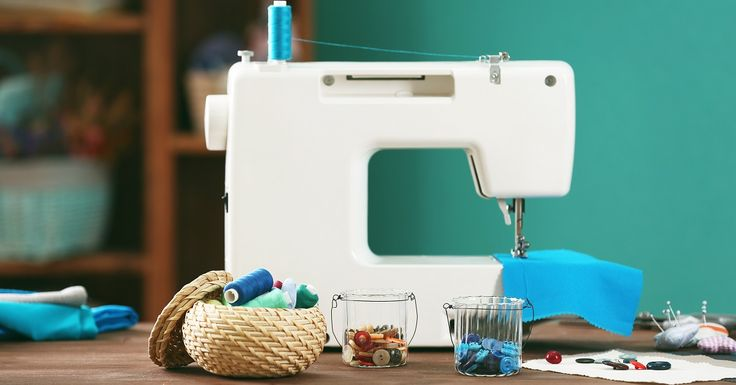 10 Sewing Room Hacks | Lifestyle Granny Flats - http://www.lifestylegrannyflats.com.au/10-sewing-room-hacks/#utm_sguid=162525,3734a308-93ed-0bea-cf50-61bb70a3bcbc