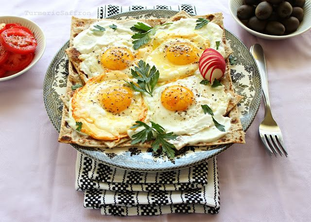 (gozlemeh/gozleme) is a regional dish of استان آذربایجان غربی (West Azerbaijan province) served throughout the capital city of ارومیه (Orumieyeh/Urmia). Gozlemeh is just a perfect recipe for a spring brunch or a light summer lunch. I came across this simple and healthy recipe long ago while going through an old Iranian cooking manual