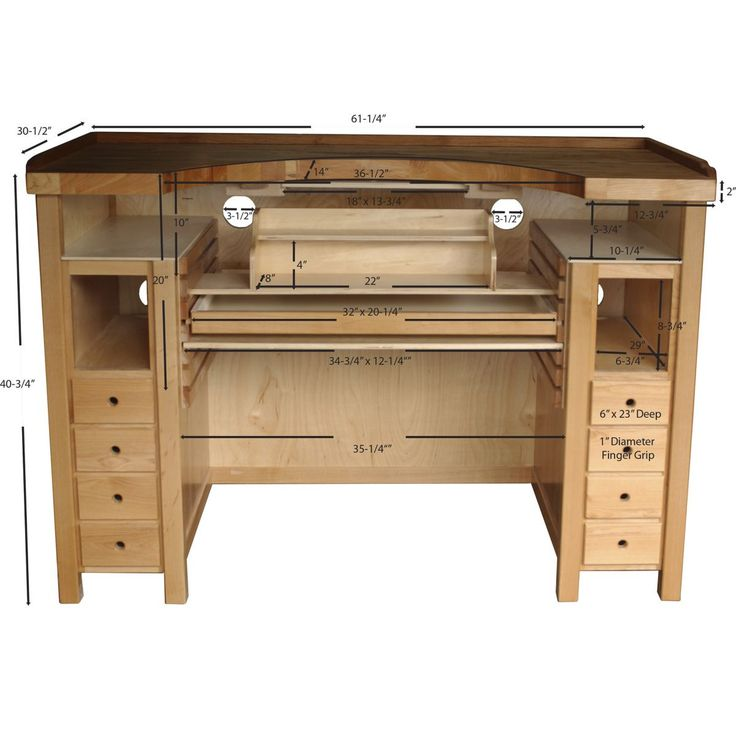 Best 25 Jewelers Workbench Ideas On Pinterest Diy Jewellery Bench Jewellers Bench And Diy
