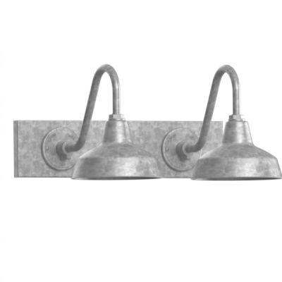 Best ProjectRedmond Images On Pinterest Bathroom Ideas Room - 8 bulb bathroom light fixture for bathroom decor ideas