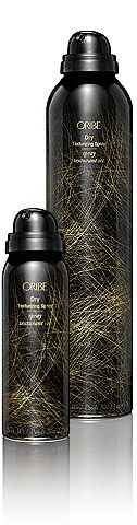 Volume!!!: Orib Dry, Hair Products, Orib Texture, Hair Sprays, Favorite Products, Dry Texture, Best Hairspray, Texture Sprays, Beautiful Products