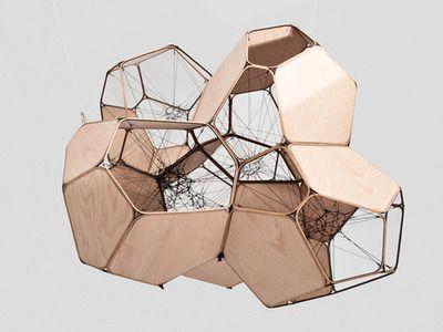 geometric art for more visual delights please visit our facebook page facebook.com/abrasiv.abrasiv