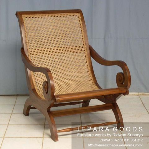 kursi malas,kursi rotan,jual kursi jati,jepara furniture,finishing natural,jepara chair,jepara rattan chair,jepara chair designer,indonesia furniture designer,indonesia craftsmanship,jepara teak exporter manufacturer