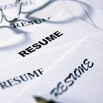 The 3 Most Important Rules of Resume Writing