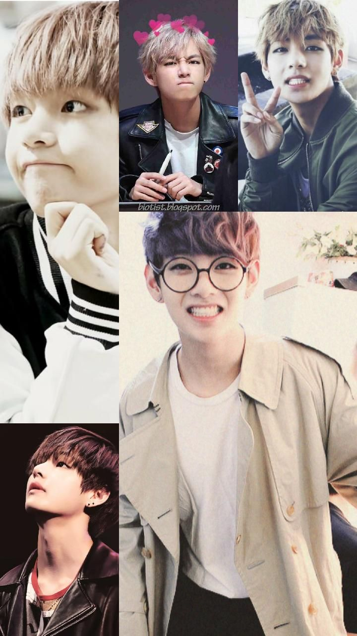 Download Bts V Wallpaper By Suga Army Now Browse Millions Of