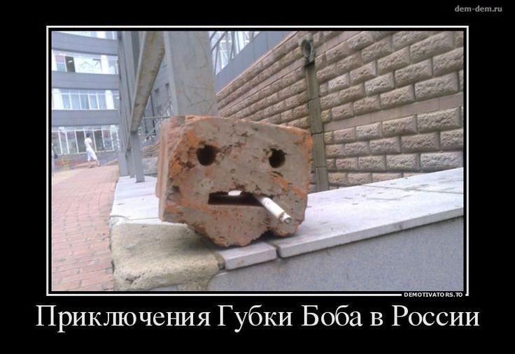 http://dem-dem.ru/home/pic/27931