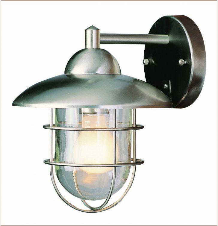 59 best Lamp & Lighting images on Pinterest