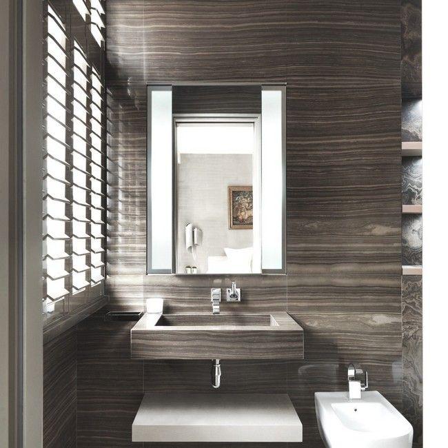 bathroom ideas london apartment by kelly hoppen mbe - Bathroom Ideas London