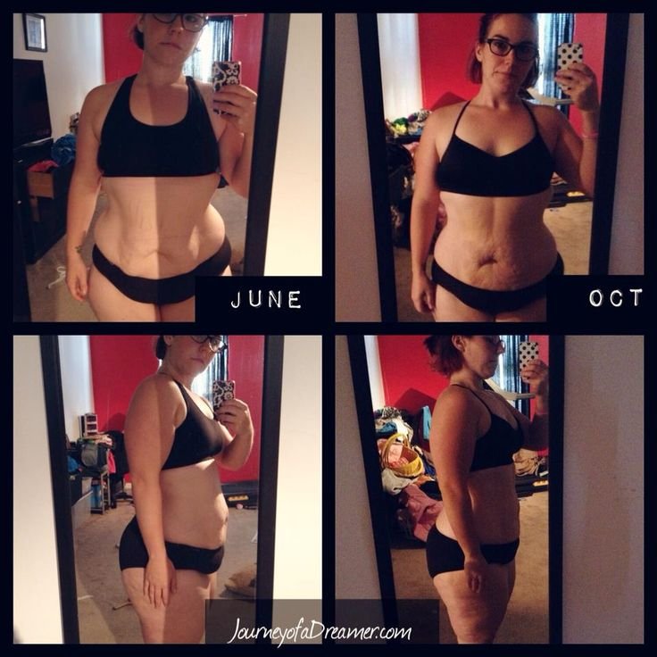 Maximum weight loss 3 months picture 3