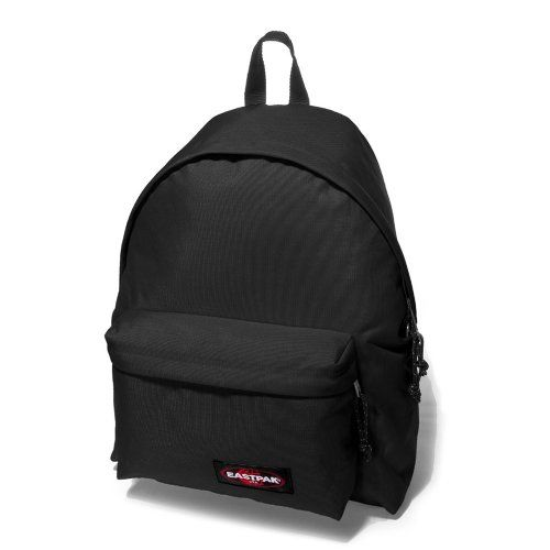 Eastpak Sac à dos loisir EK620008 Noir 24.0 liters | Your #1 Source for Sporting Goods & Outdoor Equipment